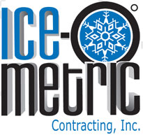 Ice-O Metric Contracting